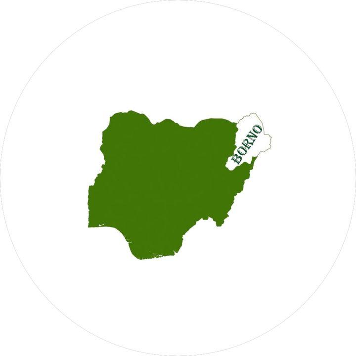 NIGERIA: Boko Haram Landmines Kill Five Nigerian Soldiers