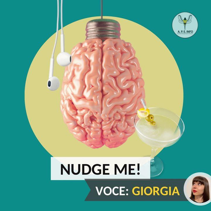 Nudge Me!