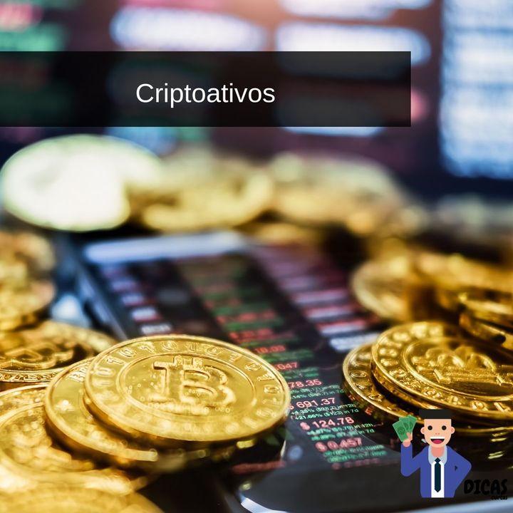 098 Criptoativos