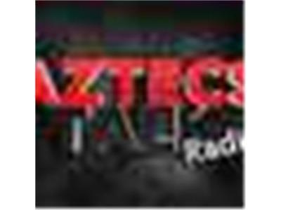 Aztecs Talk Radio 6/23/2013
