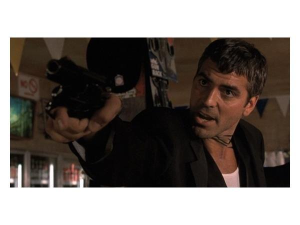 The Genius Of Tarantino And The Hateful Eight