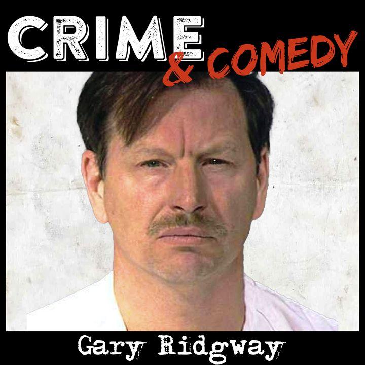Gary Ridgway - The Green River Killer - 15