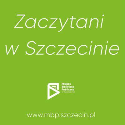 Przesłuchanie. Spotkanie ze szczecińskimi autorami kryminałów