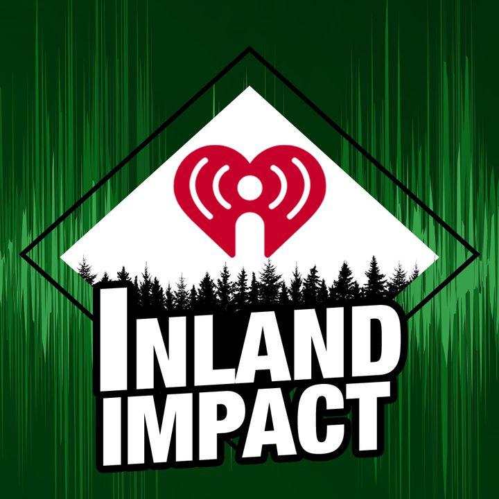 Inland Impact Ep 6 - Spokane Parks & Recreation