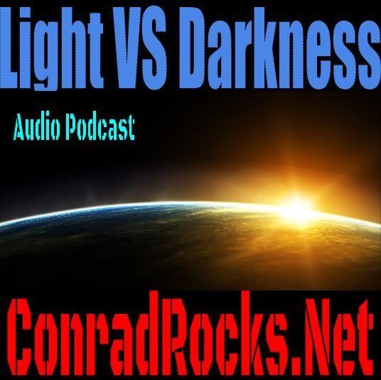 Light VS Darkness New Wave