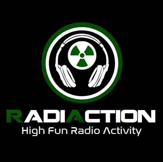 RadiAction : NUCLEO RADIATTIVO