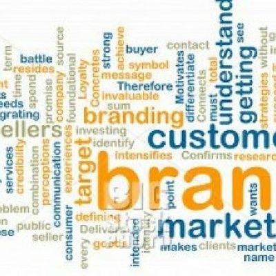 Branding (and Rebranding) Basics