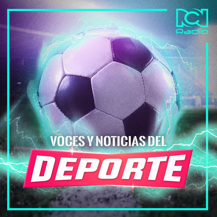 Presentación de Reinaldo Rueda / El futuro de Borré / La derrota de la selección femenina