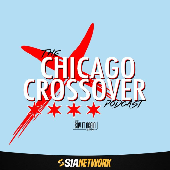 Chicago Crossover