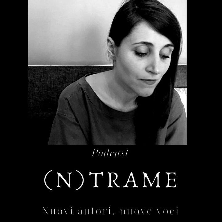(n)Trame #15 - Alice Zanotti