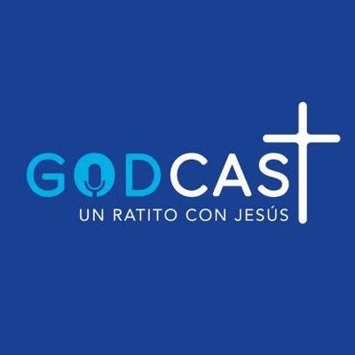 Déjate impresionar por Dios