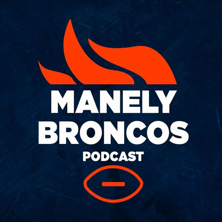 The Manely Broncos Podcast