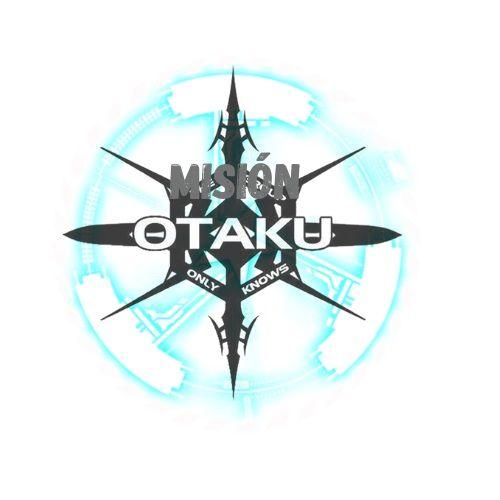 Misión Otaku Programa 34, 11 Agosto 2021