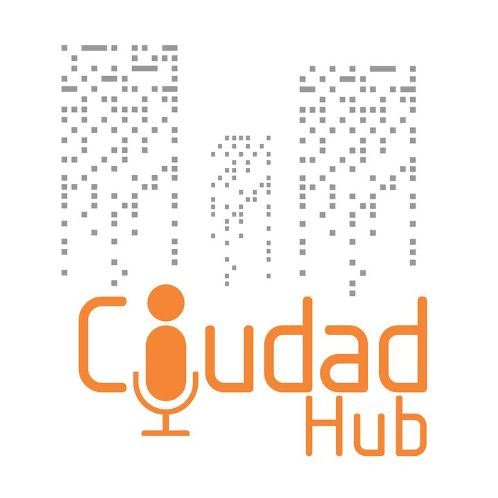 Ciudad Hub's tracks