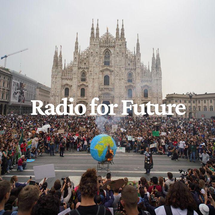 2 anni di Fridays for Future: perché il 2021 è l'anno della svolta