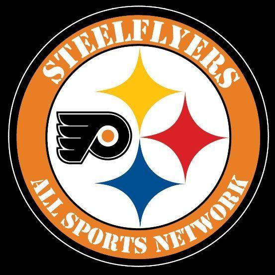 SteelFlyers All Sports Network
