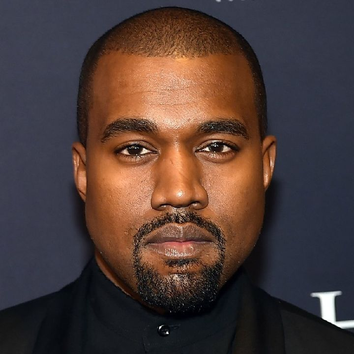 Kanye West Disrespects Harriet Tubman & Breaks Down While Making Abortion Confession. Here's What I Say 2 That.😡🌋