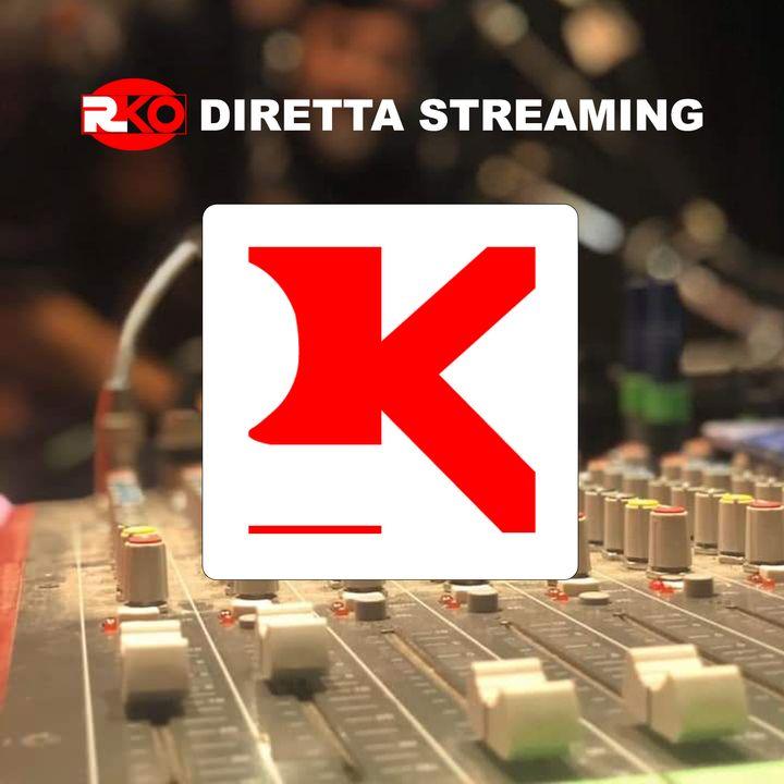 RKO Diretta Streaming
