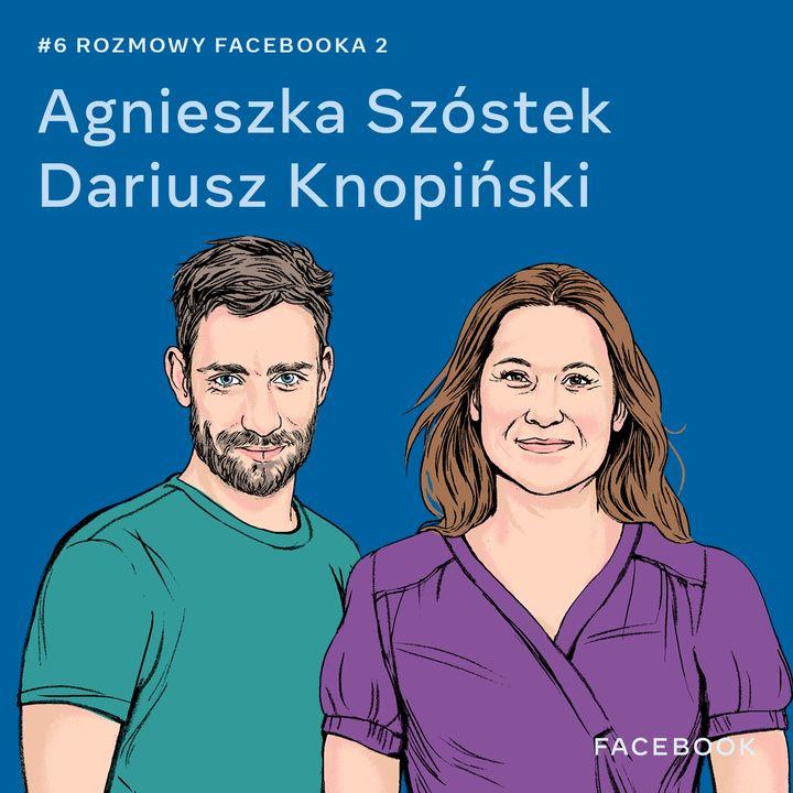 O projektowaniu doświadczeń - Dariusz Knopiński i Agnieszka Szóstek