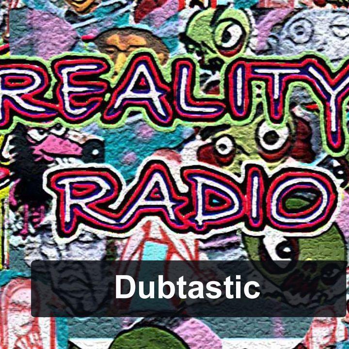 RealityRadio2021 Dubtastic NirvDov 7mins50