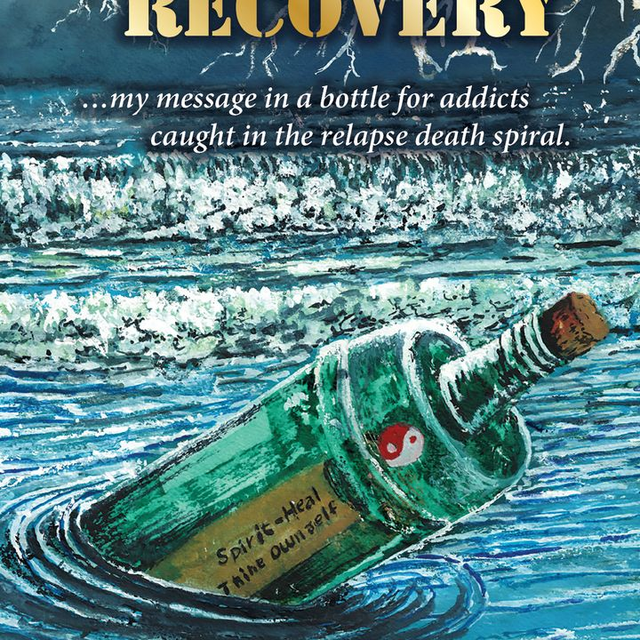Author Tom Sawyer of Ripcord Recovery is my very special guest on The Mike Wagner Show!