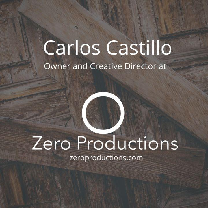 Episode 2 - Zero Productions