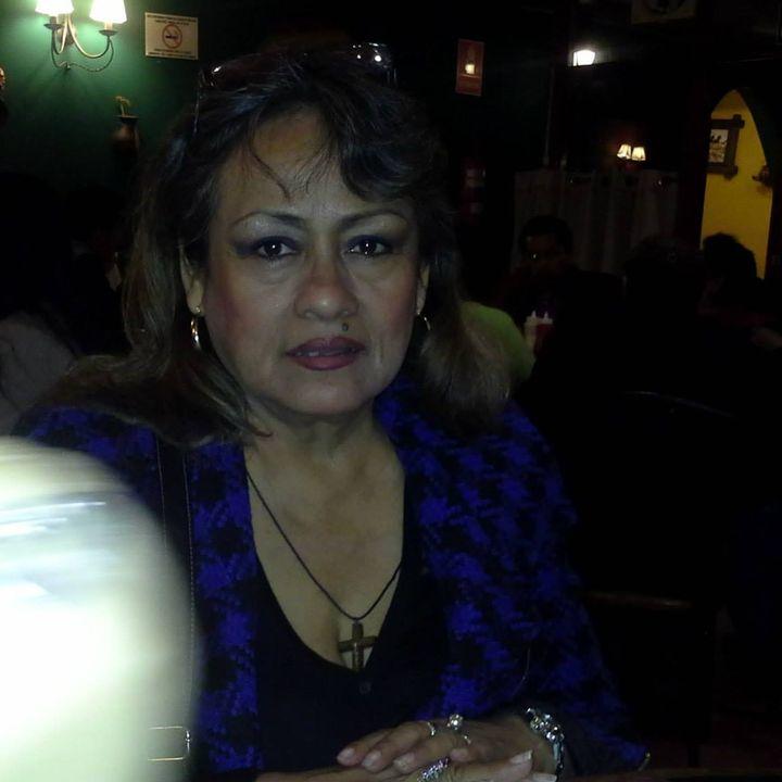 El show de Gloria Arlita Tello Aguilar