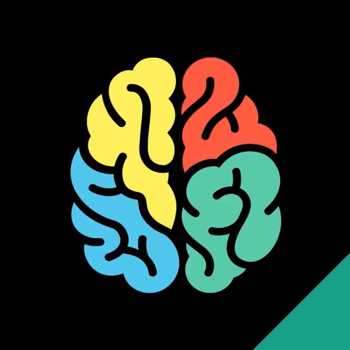 Intelligenza e QI - Mind Palace 1x13