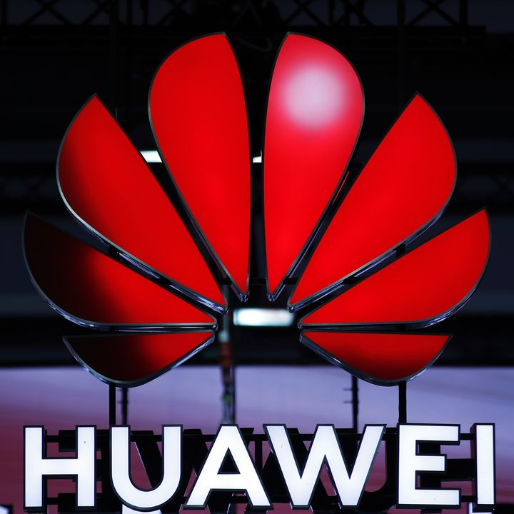 Faster 5G with Huawei, but at what cost?