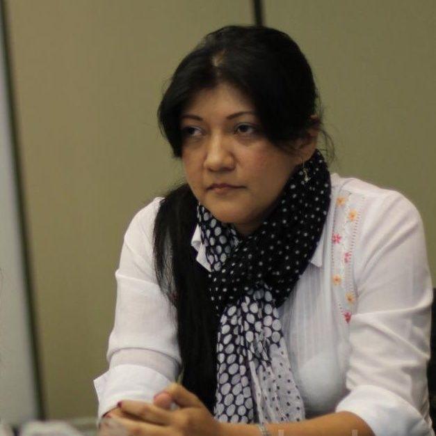 Cooperativa lidera programa inclusión
