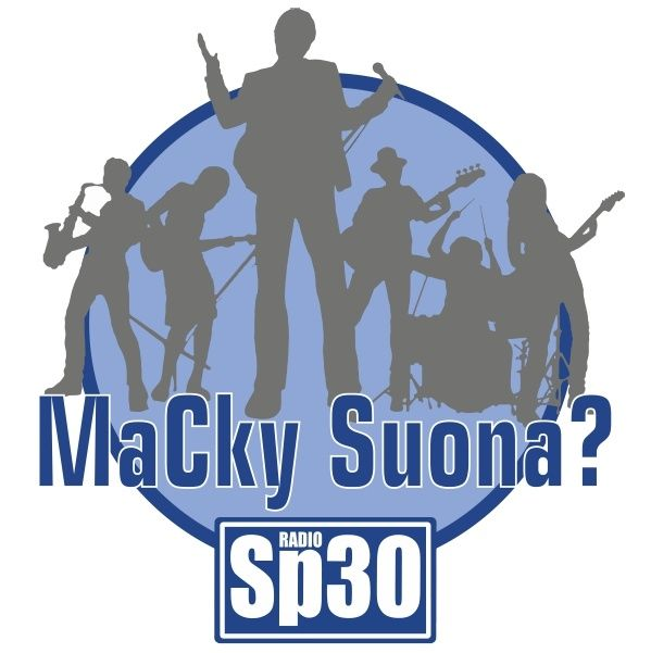 MaCky Suona?