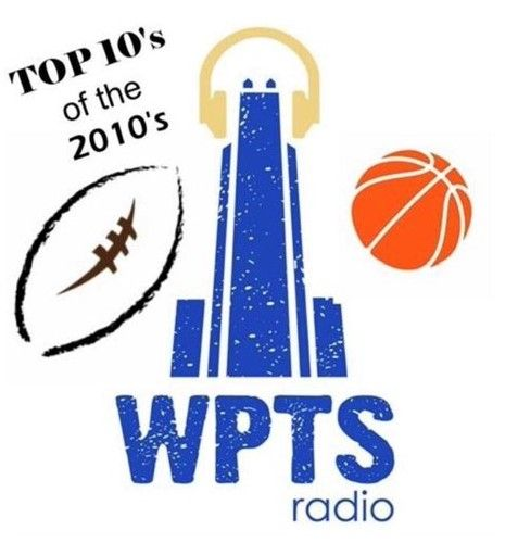 Top 10 Pitt Basketball Players of the Decade