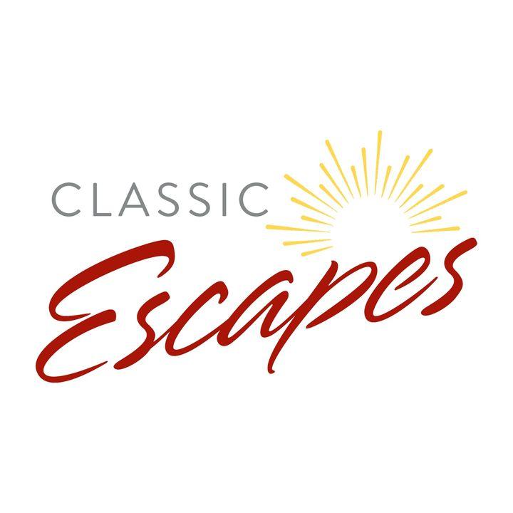 CLASSIC ESCAPES 9-29-19