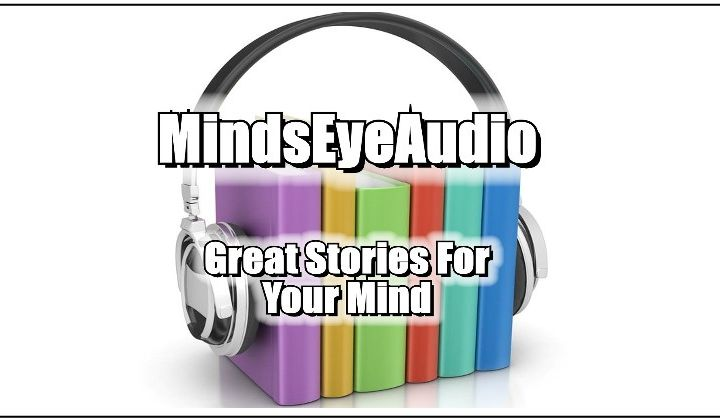 Minds Eye Audio