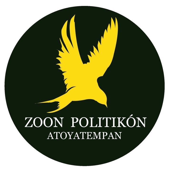 Estatutos y Políticos