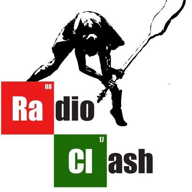 Il processo di Radio Clash: puntata 1 GOT: The Long Night