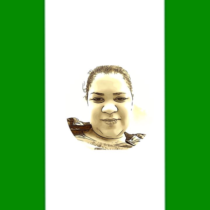 Nigerian Pidgin Series 🇳🇬