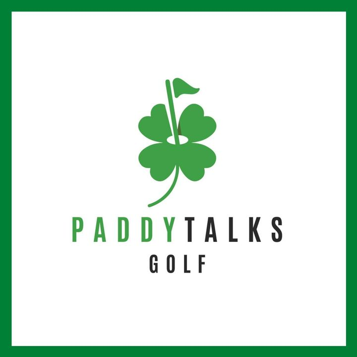 Ep 69: Player Centred, High Performance Golf Coach Chris Gallaher