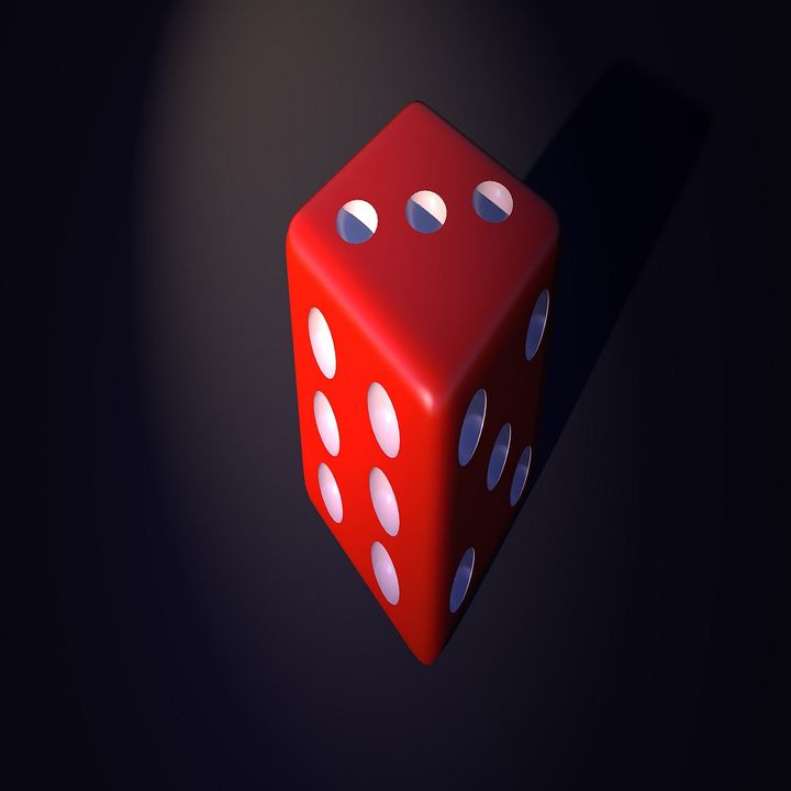 Discovering a quality online Casino