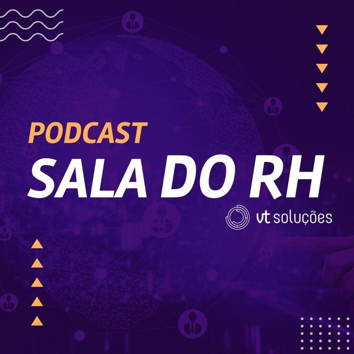 Sala do RH