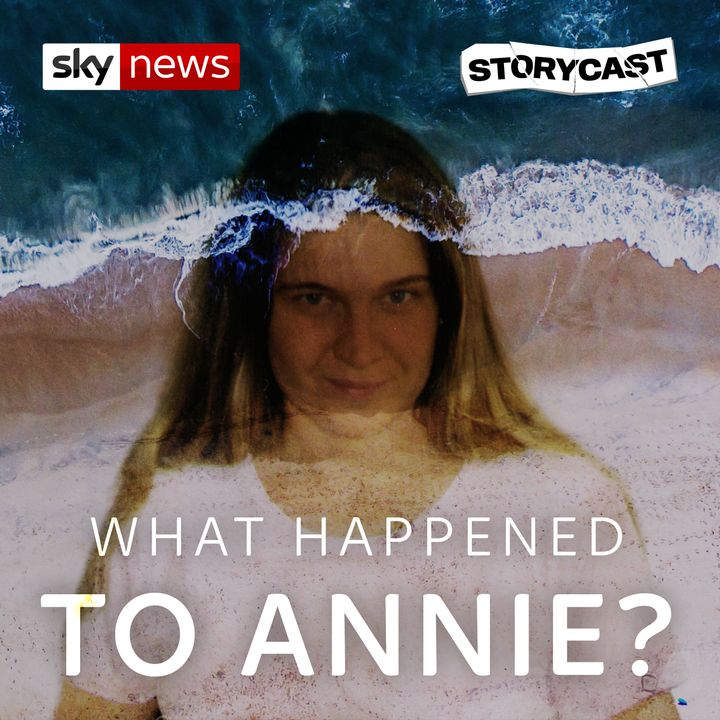 What happened to Annie? PART 5: The case for suicide?