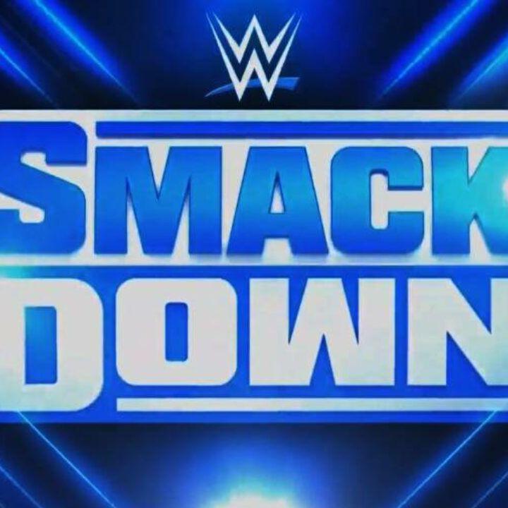 WWE SmackDown Review: Red Carpet Premiere, Daniel Bryan Snaps & What Brand Split?
