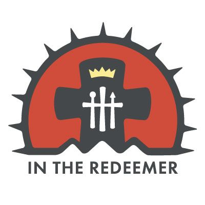 In the Redeemer