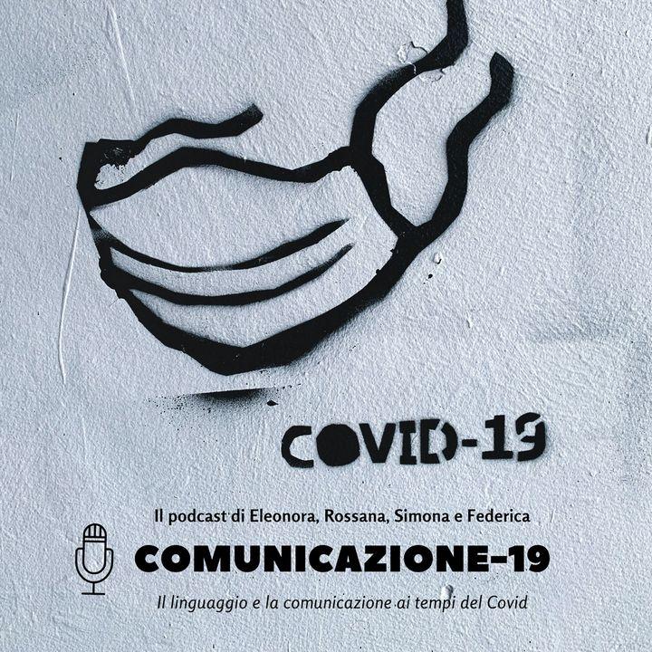 Comunicazione 19