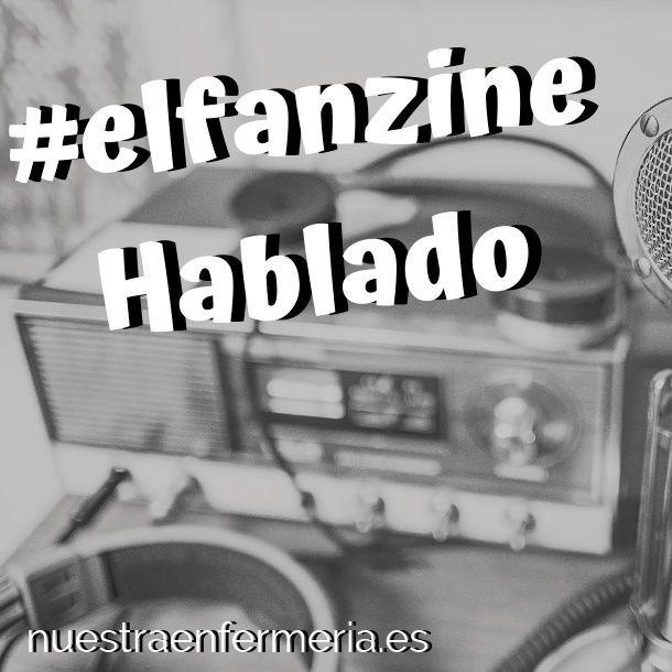 El Fanzine Hablado