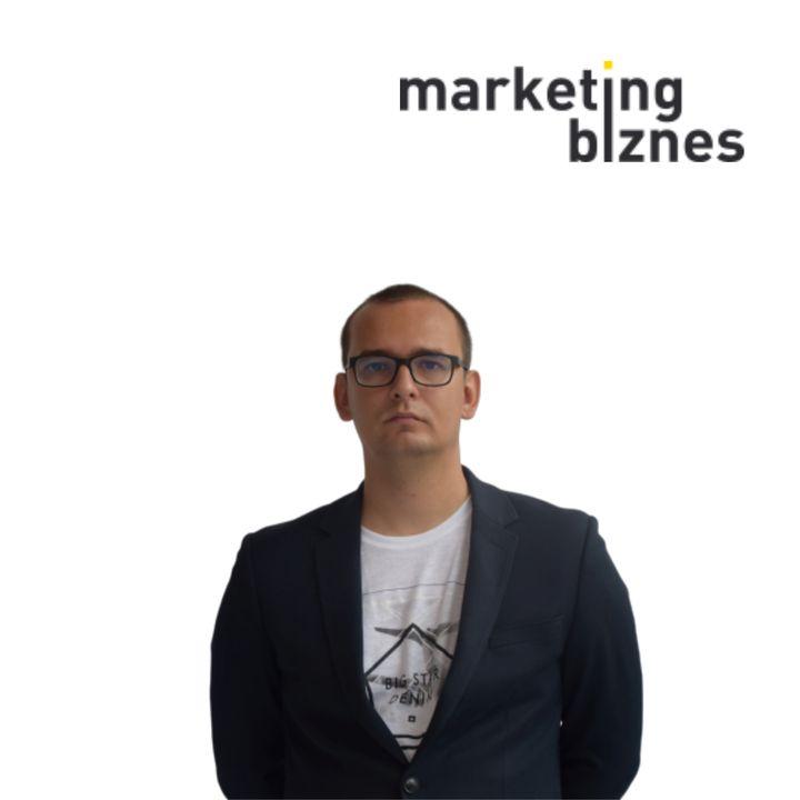 #15: Byłem na rozmowie kwalifikacyjnej do firmy którą później kupiłem - Grzegorz Bosak [wywiad]