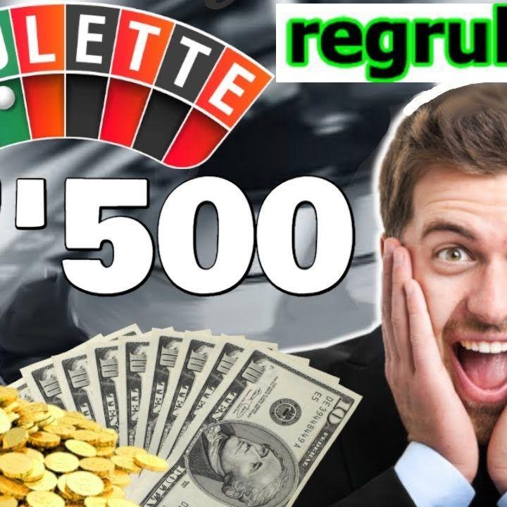 Vincere Alla Roulette 2019 2020 2021 2022 2023 2024 2025 - 05