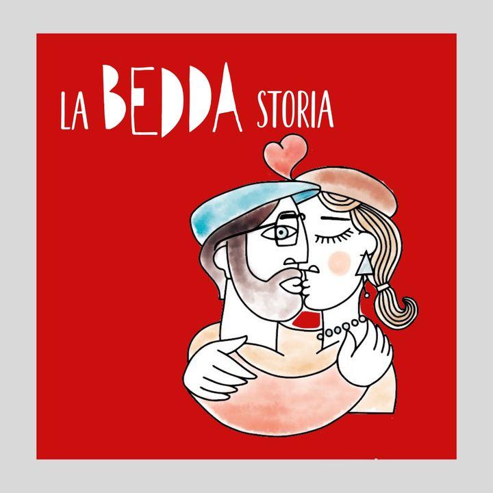 LaBEDDAstoria-7°ep