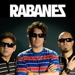 Los Rabanes (Resumen)