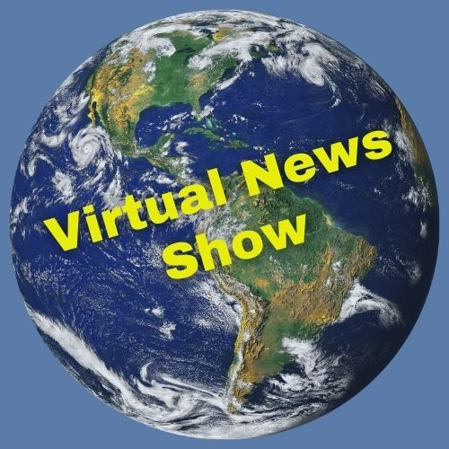Virtual News Show